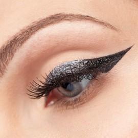 Eyeliner & Dipliner